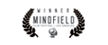 Gold Award, Mindfield FIlm Festival - Los Angeles