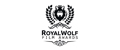 Gold Award for Animation, Royal Wolf Film Awards