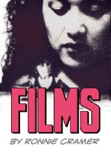 Films by Ronnie Cramer